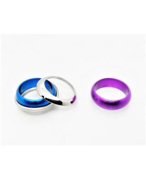Ring Breil TJ 1185 - 1 - Gioielli