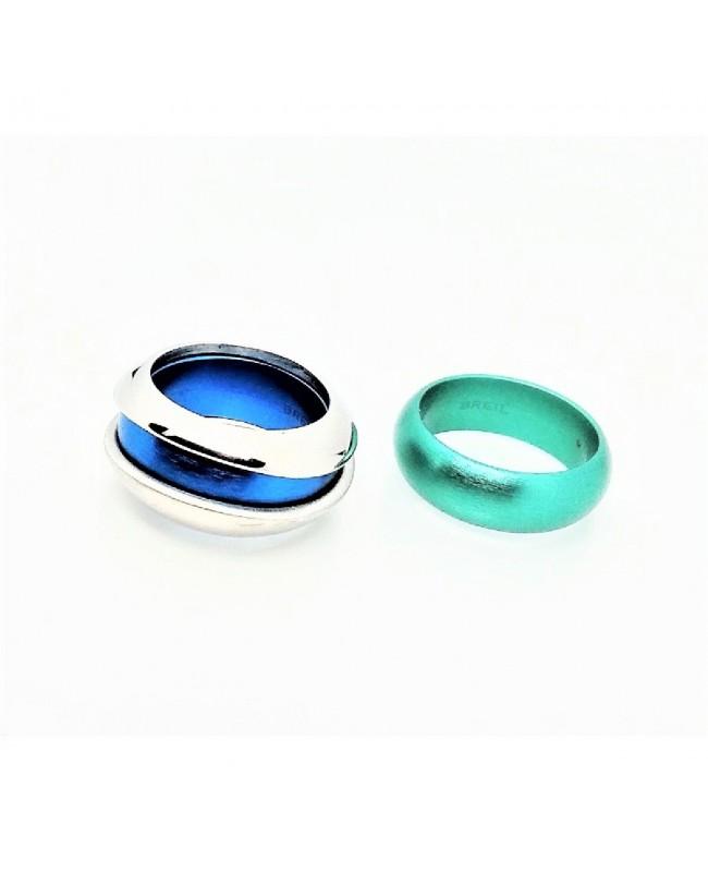 Ring Breil TJ1187B/V - 1 - Gioielli