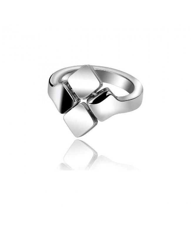 Ring Breil TJ 1256 - 1 - Gioielli
