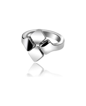 Ring Breil TJ 1255 - 1 - Gioielli