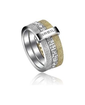 Ring Breil TJ 1327 - 1 - Gioielli