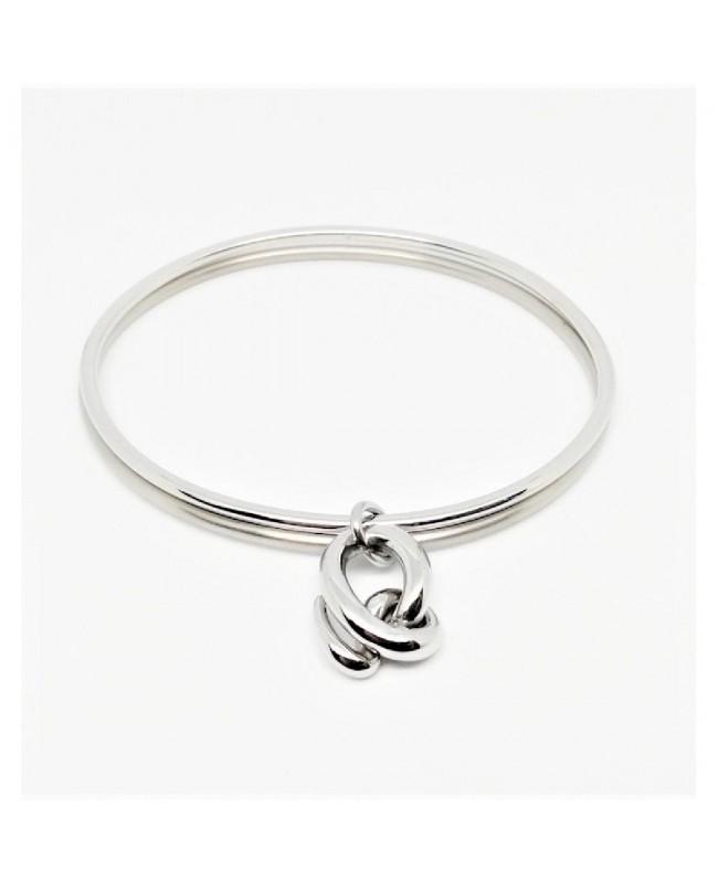 Bracelet Breil TJ 0989 - 1 - Gioielli
