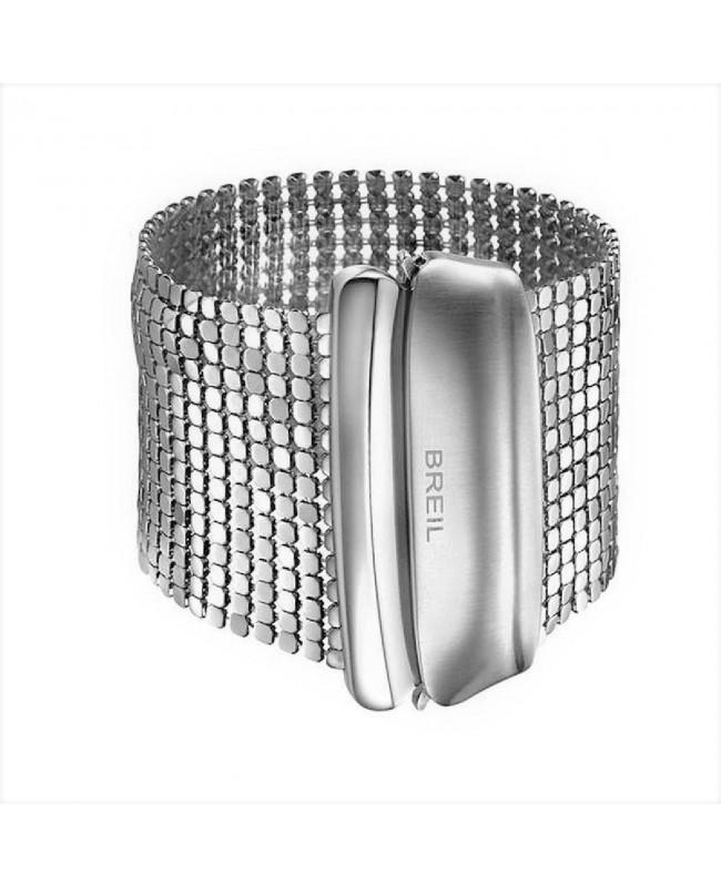 Bracelet Breil TJ 1265 - 1 - Gioielli