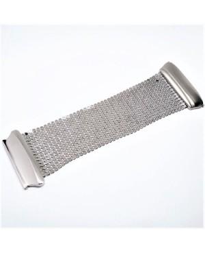 Bracelet Breil TJ 1265 - 2 - Gioielli