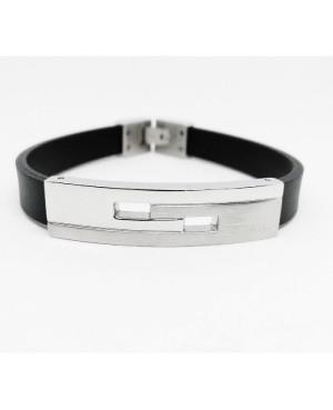 Bracelet Breil TJ 1270 - 1 - Gioielli