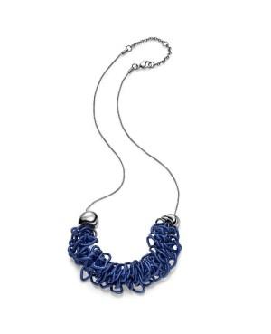 Necklace Breil TJ 1359 - 1 - Gioielli