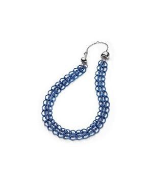 Necklace Breil TJ 1359 - 2 - Gioielli