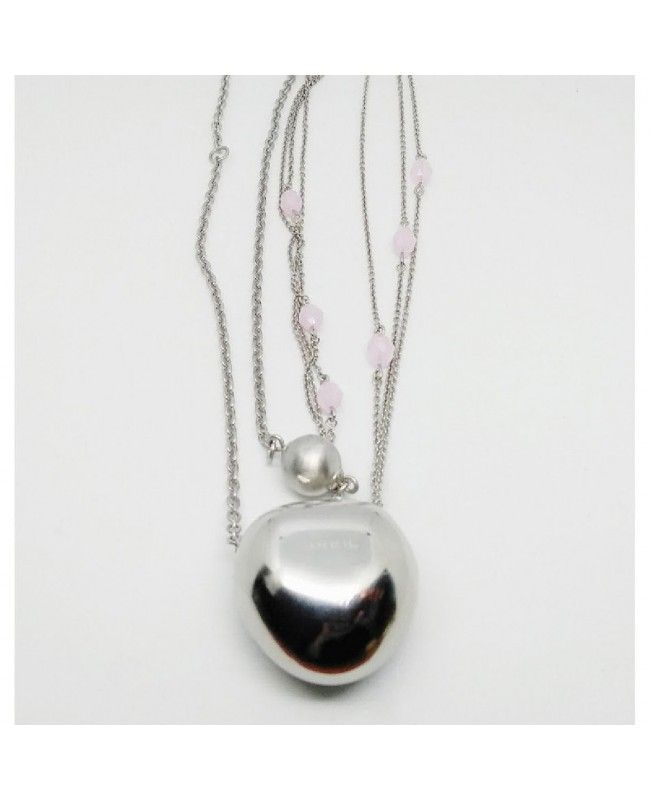 Necklace Breil Bloom TJ 0835 - 1 - Gioielli