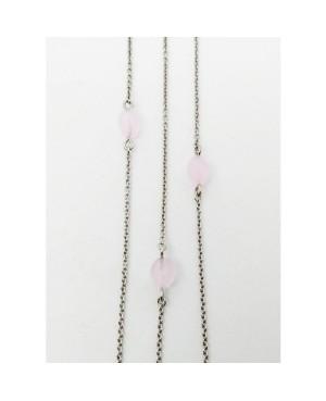 Necklace Breil Bloom TJ 0835 - 2 - Gioielli