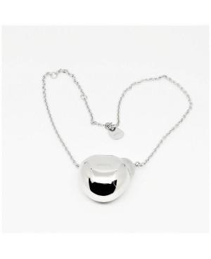 Necklace Breil Bloom TJ 0835 - 3 - Gioielli