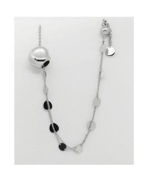 Necklace/bracelet Breil TJ 0830 - 1 - Gioielli