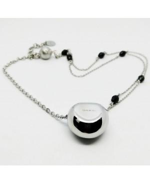 Necklace/bracelet Breil TJ 0832 - 1 - Gioielli