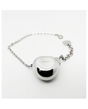Necklace/bracelet Breil TJ 0832 - 2 - Gioielli