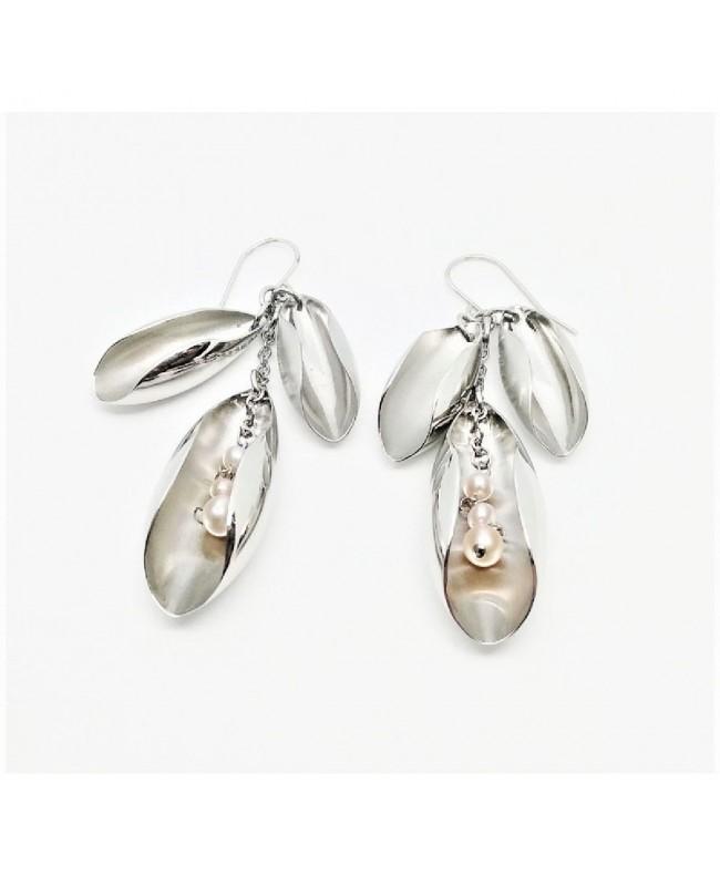 Earrings Breil TJ 0781 - 1 - Gioielli