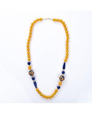 Necklace CR A 78 UE - 1 - Collane