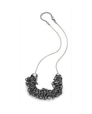 Necklace Breil TJ 1358 - 2 - Gioielli
