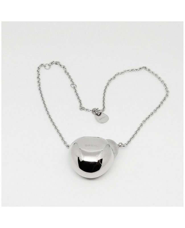 Necklace Breil TJ 0804 - 1 - Gioielli