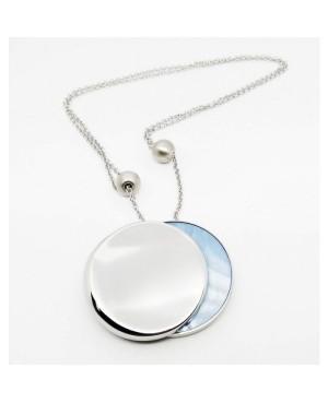 Necklace Breil TJ 1215 - 1 - Gioielli