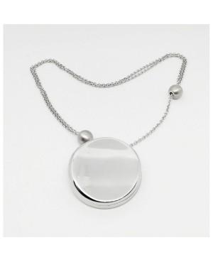 Necklace Breil TJ 1215 - 2 - Gioielli