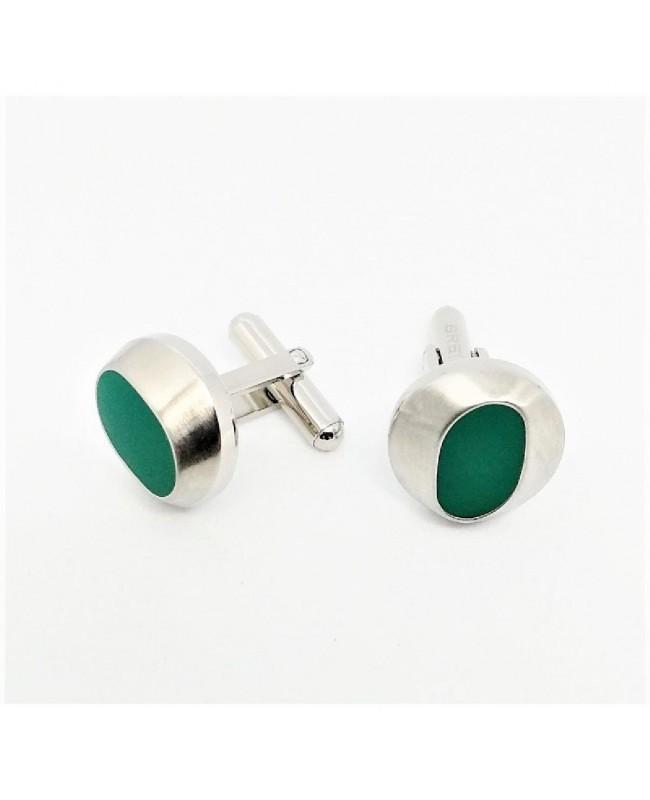 Cuffs Breil TJ 1167 - 1 - Gioielli