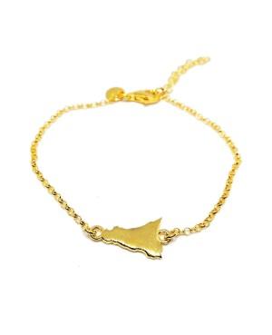 Bracelet Sicilia IMBR71-1D - 1 - Bracciali