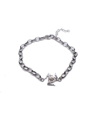Bracelet Trinacria Rolo IMBR72R - 1 - Bracciali