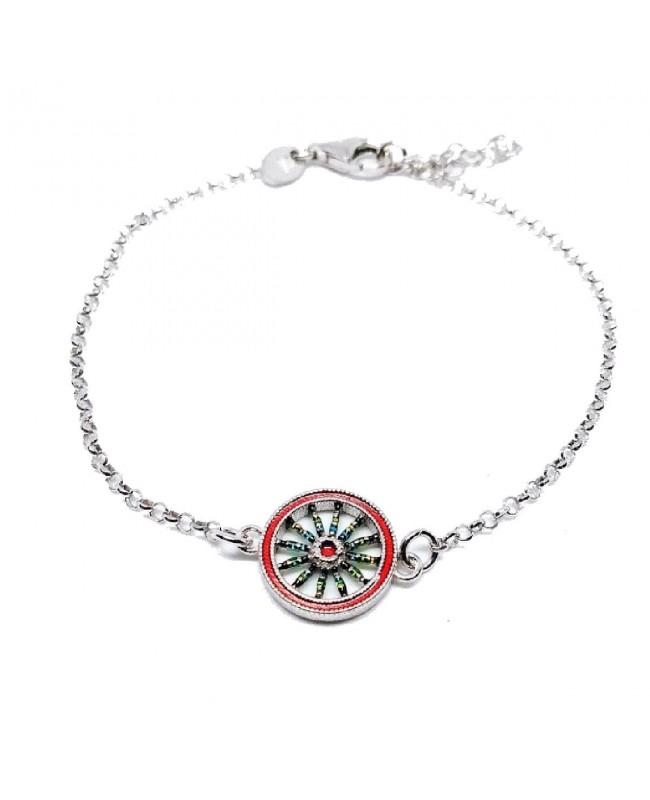 Bracelet Ruota IMBR80R - 1 - Bracciali