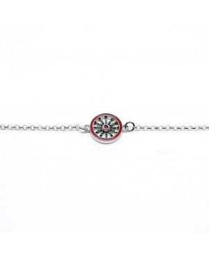 Bracelet Ruota IMBR80R - 2 - Bracciali