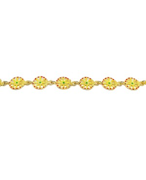 Bracelet Ruota 1875D/e - 3 - Bracciali