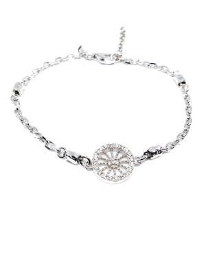 Bracelet Ruota Zirc IMBR81R - 1 - Bracciali