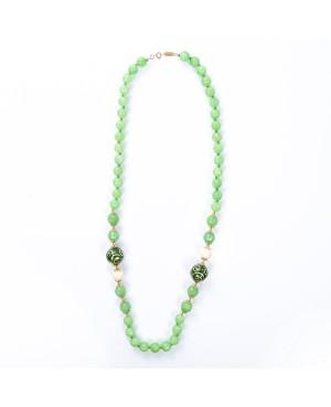 Necklace CR A 118 UE - 1 - Collane