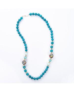 Necklace CR A 125 UE - 1 - Collane