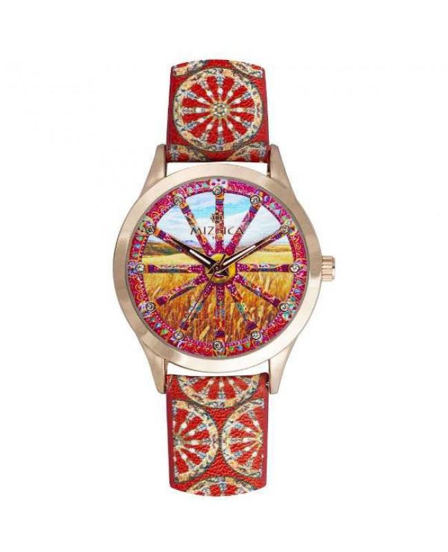 Orologio Mizzica Time MB101 - 1 - Orologi Mizzica Time