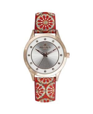 Orologio Mizzica Time MA101 - 1 - Orologi Mizzica Time