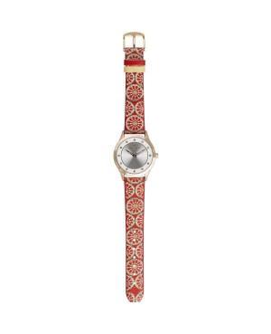 Orologio Mizzica Time MA101 - 2 - Orologi Mizzica Time