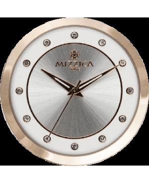 Orologio Mizzica Time MA101 - 3 - Orologi Mizzica Time