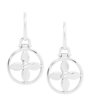 Earrings Fossil JF01126040 - 1 - Gioielli