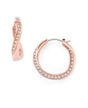 Earrings Fossil JF01299791 - 1 - Gioielli