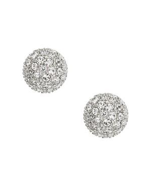 Earrings Fossil JF01404040 - 1 - Gioielli