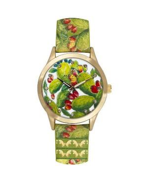 Watch Mizzica Time MB102 - 1 - Mizzica Time