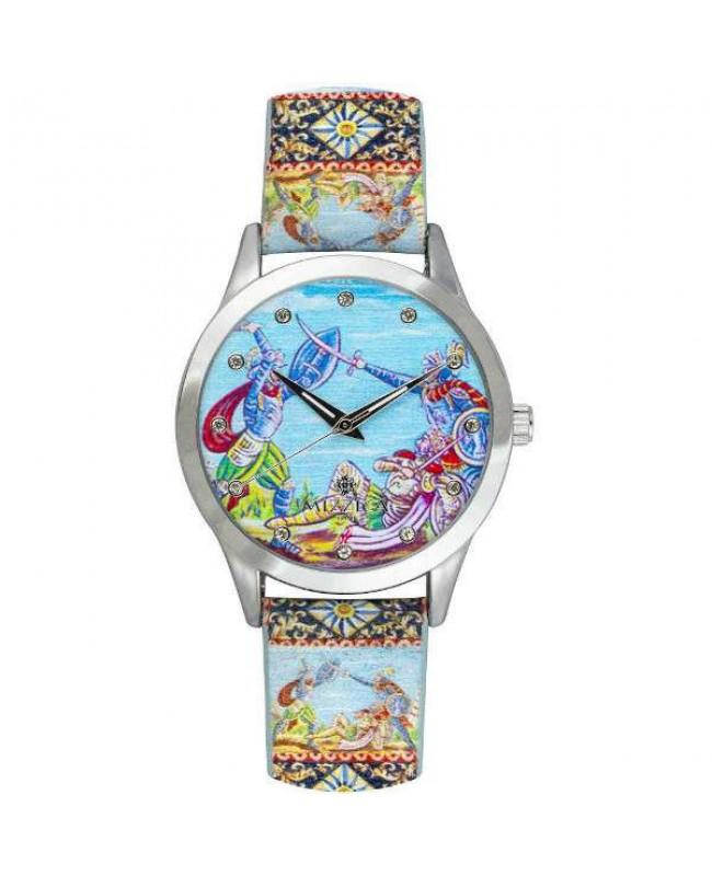 Watch Mizzica Time MB103 - 1 - Mizzica Time