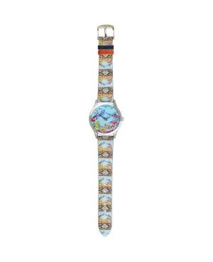 Orologio Mizzica Time MB103 - 2 - Orologi Mizzica Time