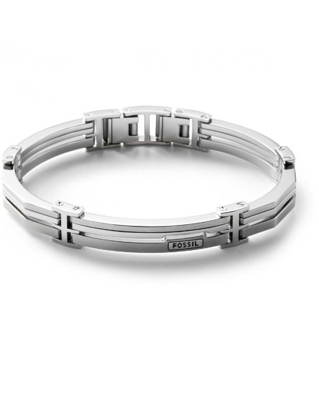 Bracelet Fossil JF84883040 - 1 - Gioielli