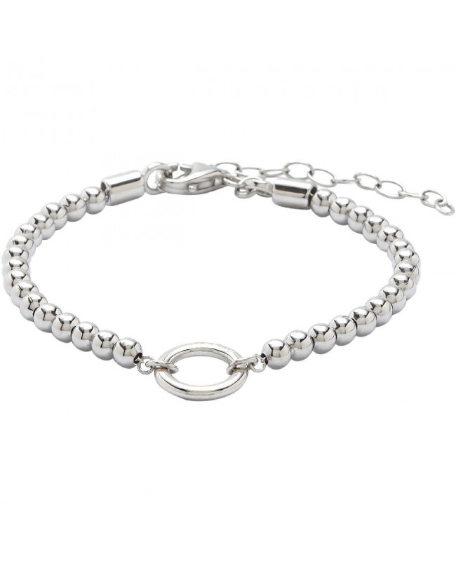 Bracelet Fossil JF87968040 - 1 - Gioielli