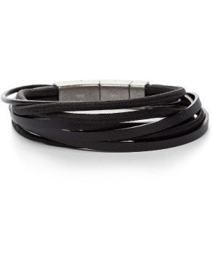 Bracelet Fossil JF86182040 - 1 - Gioielli