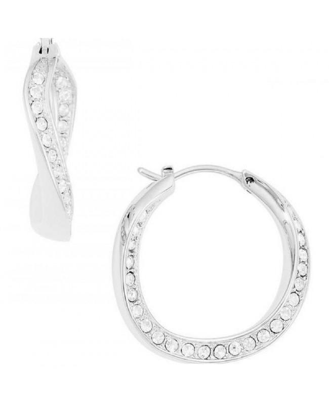 Earrings Fossil JF01144040 - 1 - Gioielli