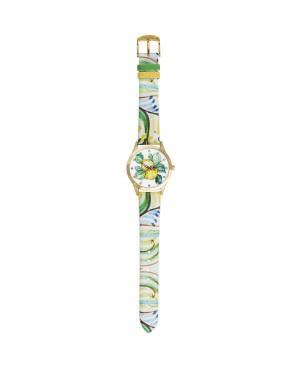 Orologio Mizzica Time MB104 - 2 - Orologi Mizzica Time