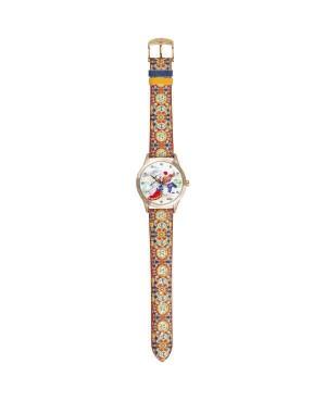 Orologio Mizzica Time MB105 - 2 - Orologi Mizzica Time