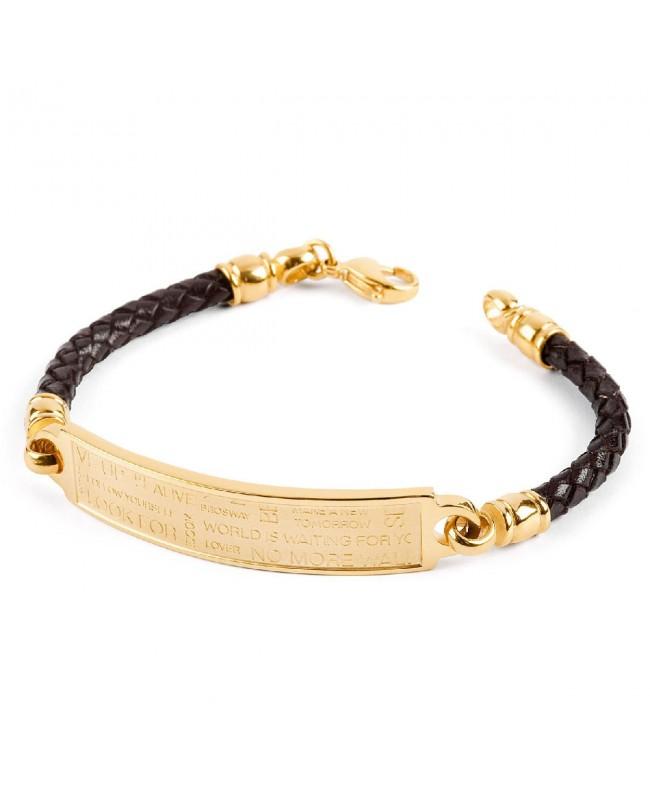 Bracelet Brosway BNM01B - 1 - Gioielli