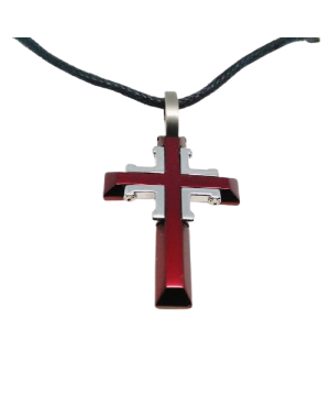 Cross Chimento 3GX3807ZZV500 - 1 - Gioielli